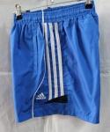 Спортивные шорты S3-3