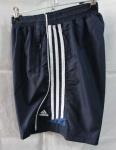 Спортивные шорты S3-4