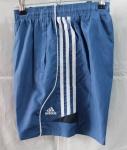Спортивные шорты S3-5