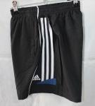 Спортивные шорты S3-6