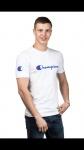 Мужская футболка S21-1