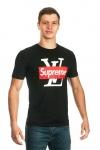 Мужская футболка S21-12
