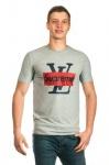 Мужская футболка S21-13