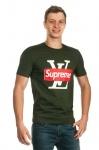 Мужская футболка S21-14