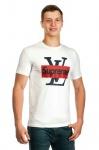 Мужская футболка S21-16