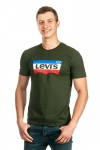 Мужская футболка S21-18
