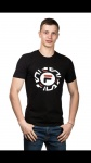 Мужская футболка S21-2