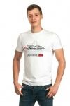 Мужская футболка S21-21