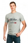 Мужская футболка S21-22