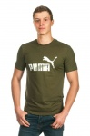 Мужская футболка S21-26