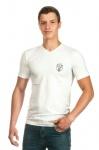 Мужская футболка S21-27