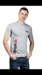 Мужская футболка S21-7