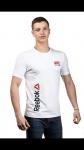 Мужская футболка S21-8