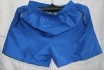 Спортивные шорты плащевка баталы V223-2