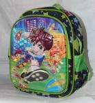 Детский рюкзак для садика