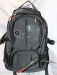 Школьный рюкзак 7707-3