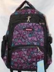 Повседневный городской рюкзак 8857-1