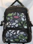 Повседневный городской рюкзак 8857-3