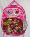 Школьный рюкзак 1085-1