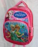 Школьный рюкзак 1085-2