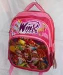 Школьный рюкзак 1085-3