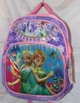 Школьный рюкзак 1085-4