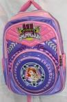 Школьный рюкзак 2027-3