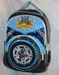 Школьный рюкзак 2027-4