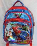 Школьный рюкзак 34021-4