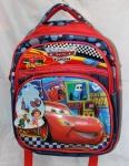Школьный рюкзак 34021-5