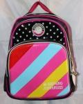 Школьный рюкзак 1048-3