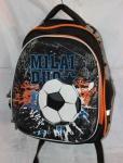 Школьный рюкзак 0890-1