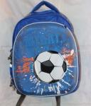 Школьный рюкзак 0890-2