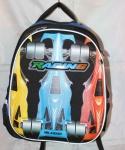 Школьный рюкзак 0890-5