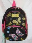 Школьный рюкзак 9951-2