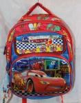 Школьный рюкзак 34019-1
