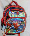 Школьный рюкзак 34019-2