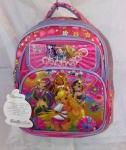 Школьный рюкзак 34019-4