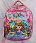 Школьный рюкзак 34019-5