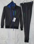 Спортивные костюмы 7-12 лет