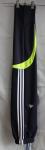Спортивные мужские брюки дайвинг