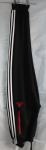 Спортивные мужские брюки