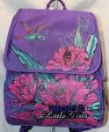 Школьный рюкзак 1816-4