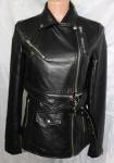 Куртки из кожзама 1871-2