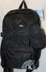 Повседневный городской рюкзак 860-1