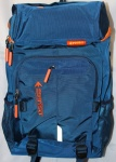 Повседневный городской рюкзак 6681-1