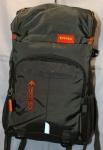 Повседневный городской рюкзак 6681-2