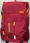 Повседневный городской рюкзак 6681-3