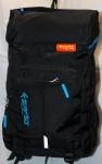 Повседневный городской рюкзак 6681-4