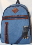 Повседневный городской рюкзак 6338-2